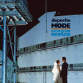 Depeche Mode - Some Great Reward (180 Gram Vinyl)