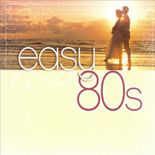 Time Life Present: Easy 80's 10 CD Music Collection