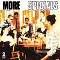 "The Specials - More Specials (180 Gram Vinyl w/Bonus 7"" Vinyl Single)"