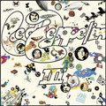 Led Zeppelin - Led Zeppelin III (Super Deluxe Edition Box)(2CD/2LP 180 Gram Vinyl w/Digital Download)