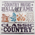 Time Life Presents: Classic Country Music Hall of Fame 10 CD Music Collection