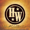 Time Life Presents: Hank Williams 15 CD Mother Knows Best Music Collection