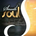 Time Life Presents: Smooth Soul 10 CD Music Collection