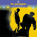 The Flaming Lips - The Soft Bulletin Vinyl (2LP)