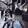 The Doors - Strange Days (180 Gram Vinyl)