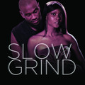 Slow Grind 3 CD Music Set
