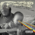 The Flaming Lips, Stardeath, White Dwarfs, Henry Rollins, & Peaches Doing Dark Side Of The Moon (Vinyl w/Bonus CD)