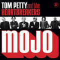 Tom Petty And The Heartbreakers - Mojo (2LP 180 Gram Vinyl)
