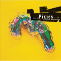 The Pixies - Wave Of Mutilation: Best Of Pixies