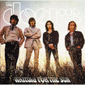 The Doors - Waiting For The Sun (180 Gram Vinyl)