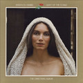 Emmylou Harris - Light Of The Stable (180 Gram Vinyl w/Digital Download)