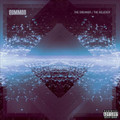 Common - The Dreamer, The Believer