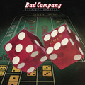 Bad Company - Straight Shooter (180 Gram Vinyl)