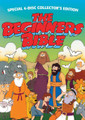 Beginner's Bible 4 DVD Box Set by Time Life