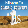 Billboards #1 Hits: Classic Country 2 CD Music Collection