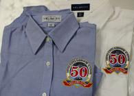 Holland Club Shirts, Button up dress shirts
