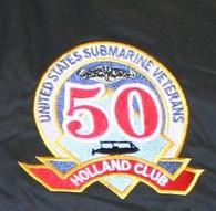 Sweatshirts: Holland Club
