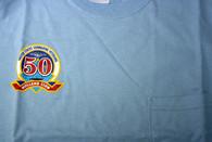 Holland Club T-shirt