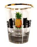 Original Pineapple
