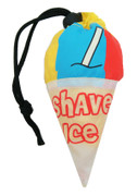 Shave Ice (closed)