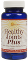 Healthy Joints Plus Capsules