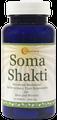 Soma Shakti Tablets