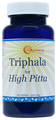 Triphala For High Pitta Capsules