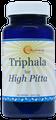 Triphala For High Pitta Capsules
