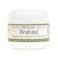 Brahmi Transdermal Cream