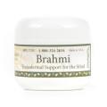 Brahmi Transdermal Cream