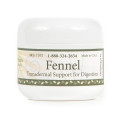Fennel Transdermal Cream