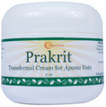Prakrit Transdermal Cream