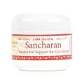 Sancharan Transdermal Cream