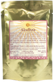 Alodhra Powder 2oz