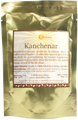Kanchenar Powder