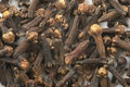 Organic Clove