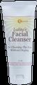 Lalita's Facial Cleanser