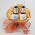 Cold Feet Winter Gift Basket