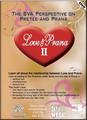 Love & Prana II