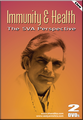 Immunity & Health