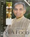 Principles Of SVA Food
