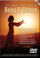 The Spiritual Meaning of Being A Woman
