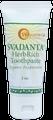 Svadanta HerbRich Ayurvedic Toothpaste - Organic Peppermint