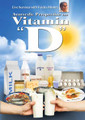 """Ayurvedic Perspective on Vitamin D"" - DVD"
