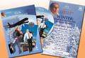 Winter Traveller's Knowledge Kit