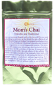 Mom's Chai