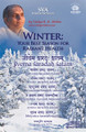 Winter: Your Best Season for Radiant Health