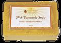 SVA Turmeric Soap