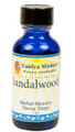 Sandalwood Herbal Memory Nectar
