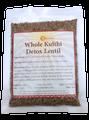 SVA Whole Kulthi Detox Lentils